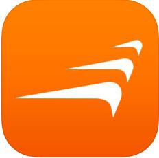 风行视频2019 V4.1.0.2 苹果版