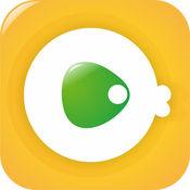 骚媚直播 V2.0.3 苹果版