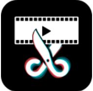 快影视频剪辑 V2.1.0 安卓版