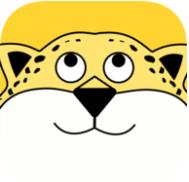 小火豹 V1.0.5 安卓版