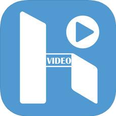 海客视频 V2.0.1 苹果版