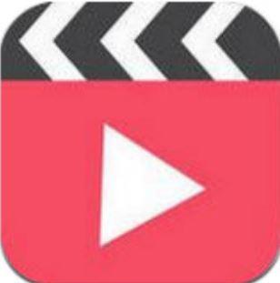 12306ys影视播播影院 V1.0 安卓版