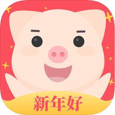 生菜小视频 V1.2 安卓版