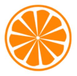 美橙 V1.1.4 安卓版