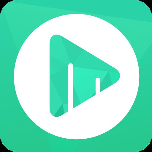 MoboPlayer V2.0.2 iPhone版