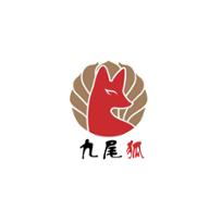 九尾狐影视APP最新安卓版下载