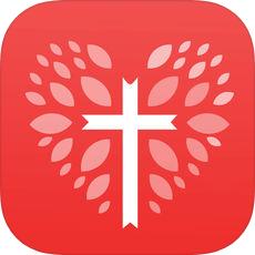 雅歌 V2.3.0 苹果版