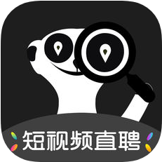 优咪 V2.0.1 苹果版