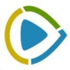 搜鱼影视播放器 V2.1.03 安卓版