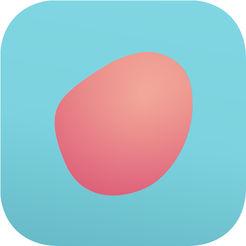 Cove:The musical journal V2.1 苹果版