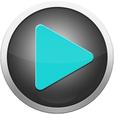 狗狗影视网 V1.0 安卓版