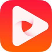 村头影视 V3.0.5 安卓版