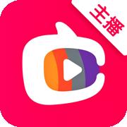 淘宝直播主播版 V2.0.2 安卓版