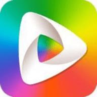 全信影视 V0.0.1 安卓版