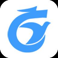 中鸽网 V2.0.1 苹果版