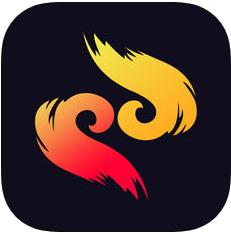 云咖圈 V1.1.0 安卓版