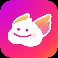 彩虹直播 V1.1.0 安卓版