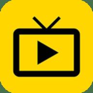 酷8影视 V10.0.3 安卓版