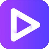 快妖精短视频 V4.2 抖音版