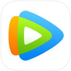 腾讯视频2019 V6.4.8 苹果版