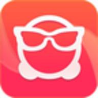 嘉惠淘影视 V1.0.3 安卓版