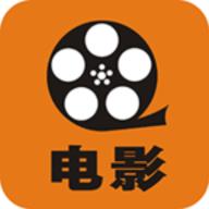 优乐影院 V0.0.6 安卓版
