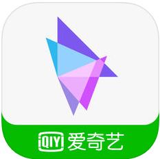 奇秀直播2019 V3.12.0 苹果版