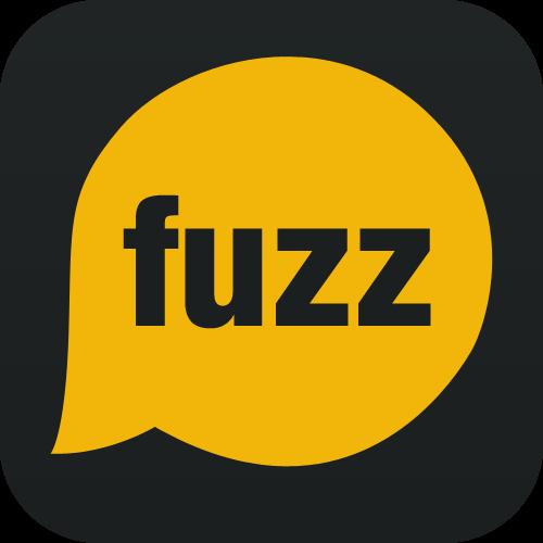 Fuzz V1.0.6 安卓版