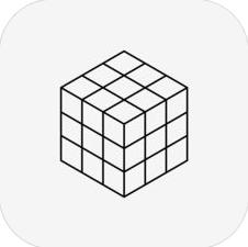 MOZIK V2.3.9 苹果版