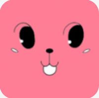趣乐影视 V1.0.2 安卓版