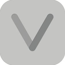 Vio V2.2.2 苹果版