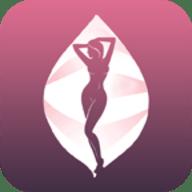 拾乐园 V2.0.1 安卓版