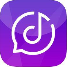音源 V1.0 苹果版