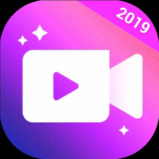 爱秀视频剪辑 V1.8 安卓版
