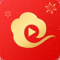 西游影视 V1.0.10 安卓版