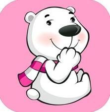 萌熊 V5.9.2 苹果版