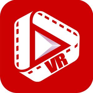 极乐影院 V1.0 安卓版