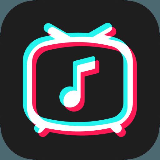 电视抖音 V1.0 安卓版