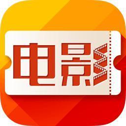 多大大电影网APP最新安卓版下载