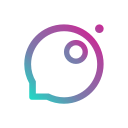 TAGo短视频 V1.0.0 安卓版