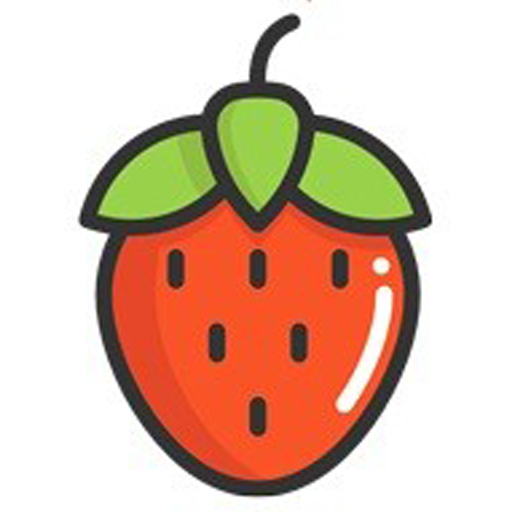 草莓tv影院APP永久免付费版下载