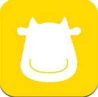 小牛视频 V1.0 苹果版