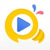 鲜蜂视频 V1.1.0 安卓版