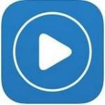 艾米影院app