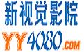 yy4080影视觉影院青苹果app