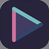 宅宅影院app最新版下载