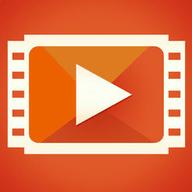 七七影院手机软件app下载