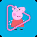 猪猪影院手机无毒安全版apk下载