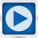 传奇影院手机软件app下载