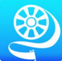 4K影院app安卓版下载